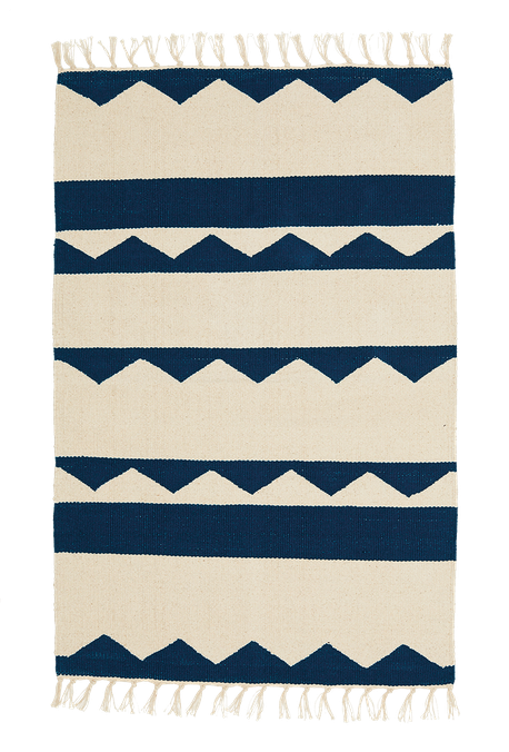 Teppich, Kelim, fairtrade, kilimmesoftly.ch, nachhaltig, cotton , geometrical