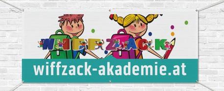 HIGH SKILLS KIDS - Erste Kinderakademie für Wirtschaft & Neue Medien