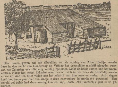 Provinciale Drentsche en Asser courant 16-05-1923