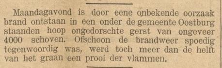 De Amsterdammer : dagblad voor Nederland 22-02-1883