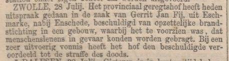 Algemeen Handelsblad 30-07-1868