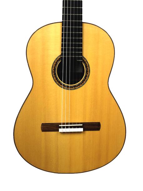 Pascal Quinson Guitare concert 2016