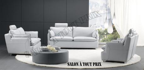 Salon LilySan