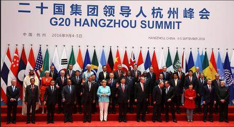 (Foto - Reuters/ Damir Sagolj)