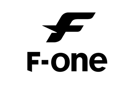 F-One Pro Shop NRW, F-One Bandit, Bandit Kite kaufen, F-One Furtive, F-One Breeze, F-One Summer Edition