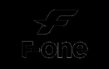 F-One Pro Shop NRW, F-One Bandit 2021, F-One Shop NRW, Bandit Kite kaufen, F-One Furtive, F-One Breeze, F-One Summer Edition