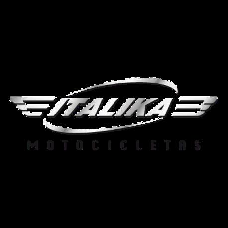 italika-logo