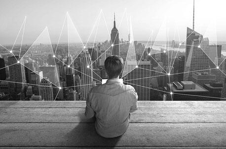 Der digitale Wandel im Marketing - Christian Städter