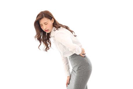 ヘルニア,坐骨神経痛,腰痛,おしり,ふくらはぎ,足,痛み,しびれ,手術,奈良,改善,激痛,立てない,座れない,寝れない