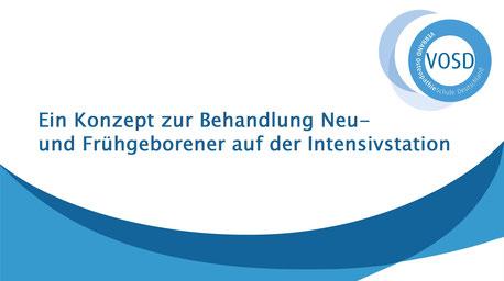 Praxis für Osteopathie und Kinderosteopathie Duisburg Moers Krefeld Düsseldorf Oberhausen Kamp-Lintfort Mühlheim an der Ruhr - Osteopathie Konzept