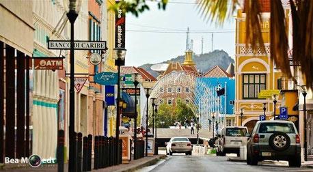 Bild: Inseltouren auf Curacao auf deutsch