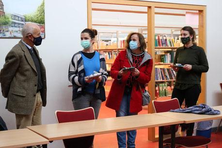Foto: Schlütersche Verlagsgesellschaft mbH & Co. KG