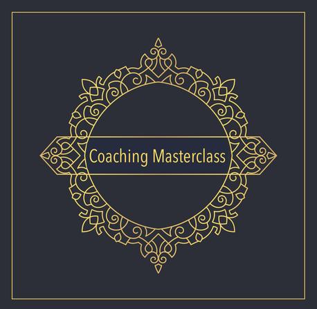 Online Coaching Masterclass