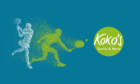 Foto: https://tennis-and-more.info/