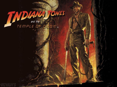 Jack Howard, un archéologue à la Indiana Jones