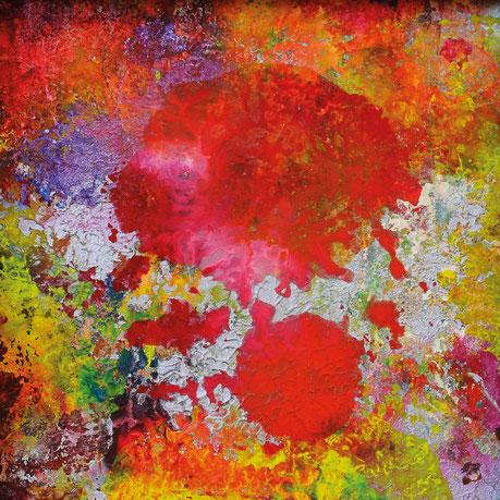 Kunstwerk TROPHY I auf ARTS IV als Acrylglas- oder Schattenfugenrahmen-Druck bestellen