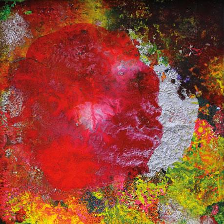 Kunstwerk TROPHY II auf ARTS IV als Acrylglas- oder Schattenfugenrahmen-Druck bestellen
