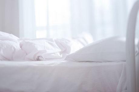 爽やかな目覚めを迎えられる枕,理想の枕,最適な枕,ゼッズ,ffwellness,フォーエヴァー株式会社