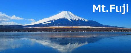 Mt.FUJI Private Tour