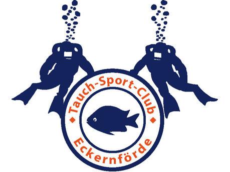 Tauch- Sport- Club- Eckernförde