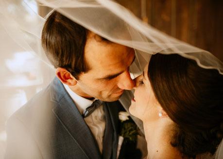 Hochzeit in NRW, Brautpaar, hochzeitsfotograf