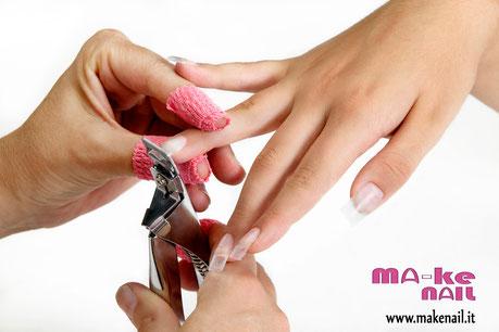 Tavolo Da Lavoro Ricostruzione Unghie : ☆accessori unghie manicure ma ke nail prodotti per