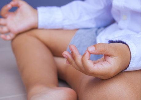stay wild my child und kitrschblüte