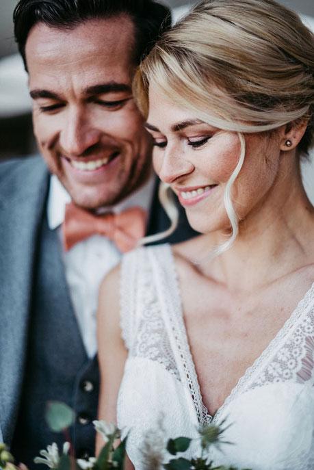 Hochzeitsfeier Brautpaar   L´Art du Mariage, Agentur für Hochzeitsplanung