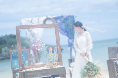 beach-wedding-bride