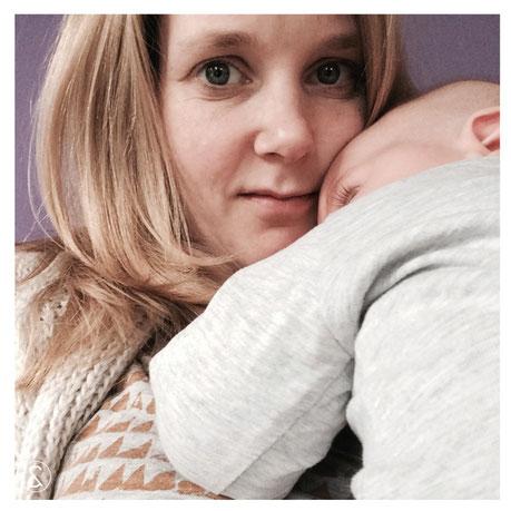 blog ouders van nu mamablog verhalen mamaspot bevallingsverhaal mamaplaats