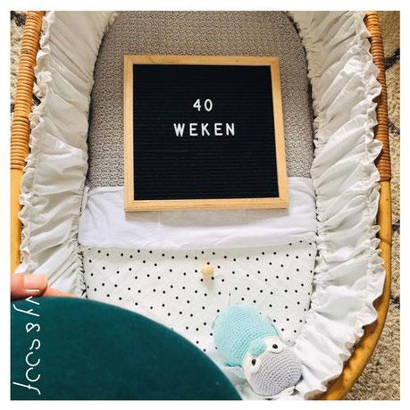 bevalling bevallingsverhaal doula mama blog mamaplaats ouders van nu