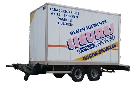 caisse-amovible_demenagement-Lieures-Transports-ariege