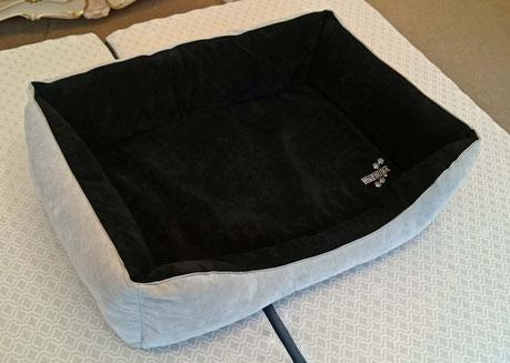 """マニペット・コレクション 「 マニペット """" Bed """" 」 / マニフレックスはマニステージ福岡へ。"""