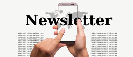 DeineAktien Newsletter