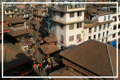 Nepal_Mustang_Reisefotograf_Jürgen_Sedlmayr_04