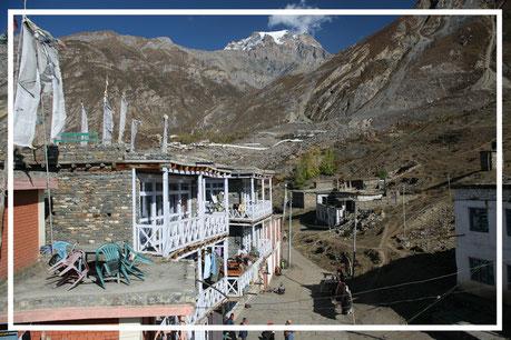 Nepal_Mustang_Reisefotograf_Jürgen_Sedlmayr_21