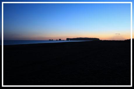 ISLAND_3.3_Reisefotograf_Abenteurer_Jürgen_Sedlmayr_16
