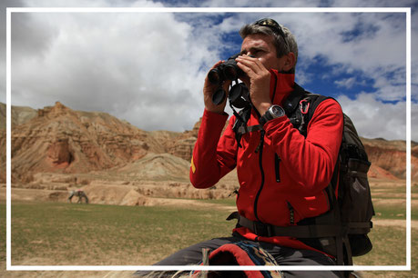 Reisefotograf_Jürgen_Sedlmayr_Zeiss_Fernglas_Mustang_Nepal