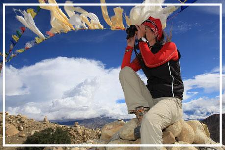 Reisefotograf_Jürgen-Sedlmayr_Zeiss_Fernglas_Nepal_02