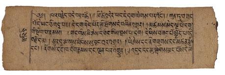 Tibet_Reisefotograf_Abenteurer_Jürgen_Sedlmayr_26