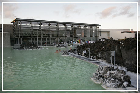 ISLAND_2_Reisefotograf_Abenteurer_Jürgen_Sedlmayr_32