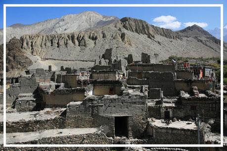Nepal_Mustang_Reisefotograf_Jürgen_Sedlmayr_19