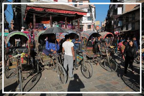 Nepal_Mustang_Reisefotograf_Jürgen_Sedlmayr_05