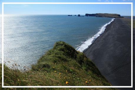 ISLAND_3.3_Reisefotograf_Abenteurer_Jürgen_Sedlmayr_15