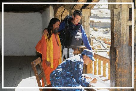 Nepal_Mustang_Reisefotograf_Jürgen_Sedlmayr_23