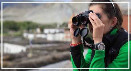 Reisefotograf_Jürgen-Sedlmayr_Zeiss_Fernglas_Nepal_01