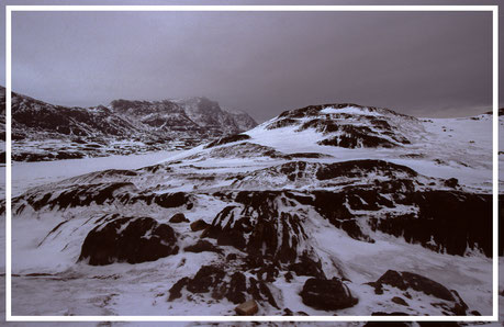 Grönland_Reisefotograf_Abenteurer_Jürgen_Sedlmayr_11