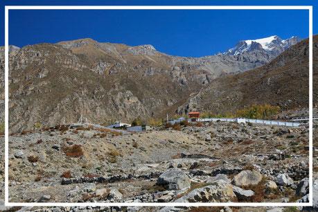 Nepal_Mustang_Reisefotograf_Jürgen_Sedlmayr_22