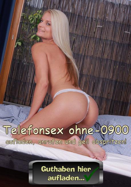telefonsex-jessi.com_telefonsex-ohne-0900