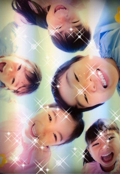 小児歯科 永井歯科医院 茨木市